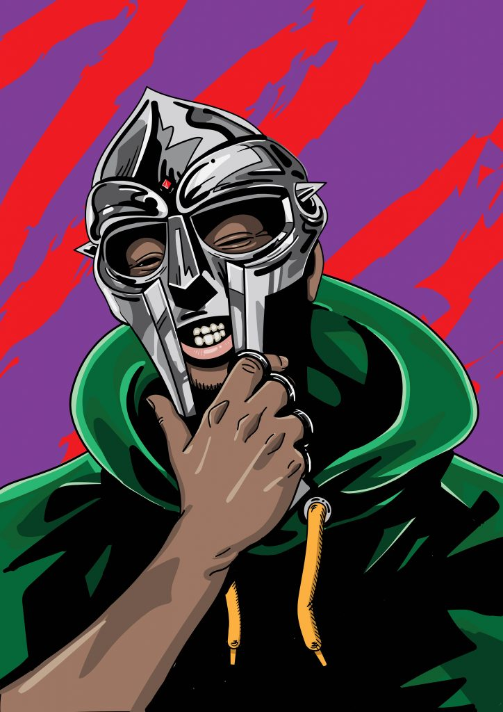 mf-doom-illustration